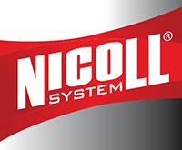 Nicoll System Logo